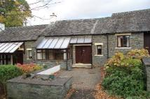 Semi-Detached Bungalow for sale in 2 Chestnut Park, Keswick...