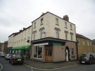 property for sale in 1 Duddon Road, Askam-In-Furness, Lancashire, LA16