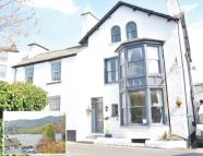 property for sale in Bay House, Fallbarrow Road,