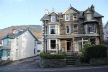 property for sale in Craglands