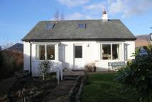Detached Bungalow for sale in The Headlands, Keswick...