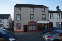 property for sale in Vulcans Lane,