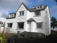 4 bed Detached property for sale in Rannerdale, The Heads...