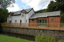 3 bed Detached house in Rakefoot Bassenthwaite...