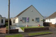 Detached Bungalow for sale in Crosthwaite Gardens...
