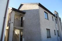 2 bedroom Flat in 6 Twentyman Court...