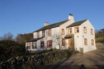 4 bedroom Detached house for sale in Orthwaite Farm, Uldale...