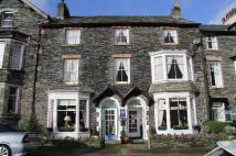property for sale in Tarn Hows Guest House,