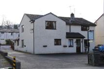 property for sale in Ivy Lodge Guest House,