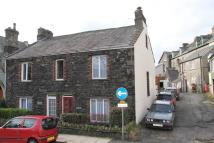 4 bed semi detached house in Southey Street, Keswick...