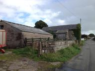 property for sale in Buildings at Orton Rigg, Great Orton Carlisle CA5 6LL