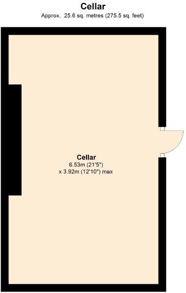 Floor -1