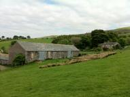 Farm Land in FELLSIDE FARM - Mosser for sale