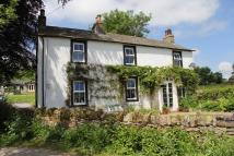 3 bedroom Cottage for sale in Thorney Croft...