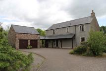 3 bedroom Detached property for sale in Skilbeck, Fort Putnum...