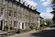 Ground Flat for sale in Chaucer House...