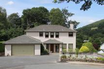 Lime Grove Detached property for sale