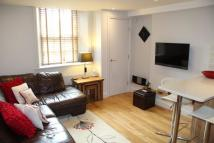 Apartment for sale in 6 Chaucer House...