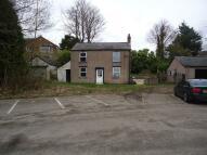 3 bed Detached home in Methven, Rockcliffe...