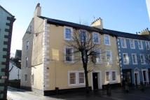 2 bedroom Maisonette for sale in MARKET PLACE...