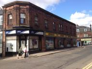 property for sale in GREAT KING STREET, Dumfries, DG1