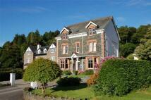 8 bedroom Detached property for sale in Braithwaite, CA12