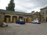 property to rent in The East Wing, Crofton Estate, Nr Thursby, Wigton, CA5