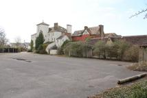 property for sale in Former Skinburness Hotel, Skinburness, Silloth, Cumbria CA7 4QY