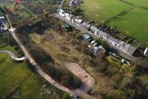 property for sale in Land at Rowrah Goods Yard, Rowrah Road, Rowrah CA26