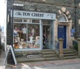 property to rent in The Toy Chest, Lake Road, Keswick, Cumbria, CA12