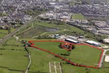property for sale in Gilwilly Industrial Estate,  Penrith, Cumbria, CA11