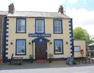 property for sale in The Hope and Anchor, Port Carlisle, Wigton, CA7 5BU