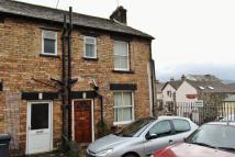 2 bedroom End of Terrace property for sale in 8 Banks Place, Keswick...