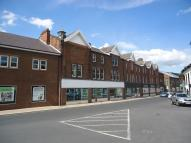 property for sale in Former Penrith Co-Operative Building and Annex, 19 Burrowgate, Penrith, Cumbria, CA11