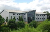 property for sale in Former Resource Centre & Library Building, Milbourne Street, Carlisle, Cumbria, CA2