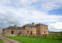 4 bed Farm House in Bruntons Hill Farm...
