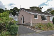 Semi-Detached Bungalow in Grizedale Close, Keswick...