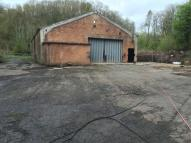 property for sale in Papcastle Depot, Papcastle Road, Nr Cockermouth, Cumbria, CA13
