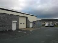 property to rent in Unit 3A, East Lakes Business Park, Penrith, Cumbria, CA11