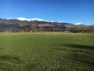 Farm Land in Land at Braithwaite for sale