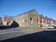 property for sale in Ramsden Street, Barrow-In-Furness, Cumbria, LA14