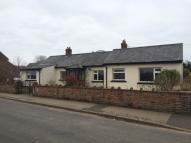 3 bed Detached Bungalow for sale in Solway View,  Newtown...