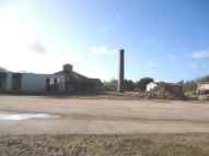 property for sale in Former ESK Brickworks, Brisco Road, Brisco, Nr Carlisle