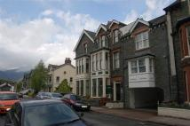 Studio flat to rent in Leonard Street, Keswick...
