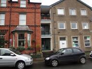 Flat in Helvellyn Street...