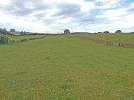 Farm Land for sale in Land at Great Salkeld...