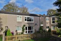 Flat for sale in 6 St. Kentigern Close...