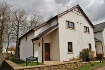 3 bedroom Park Home for sale in No. 7 Troutbeck Lodge...