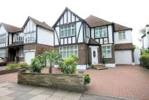5 bed Detached home for sale in London Road, Stanmore...
