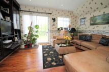 4 bedroom Detached property in The Ridgeway, Stanmore...